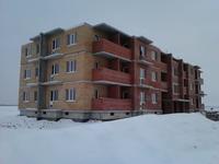 Трехэтажный дом 1Т