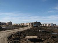Фотографии март 2014 г.
