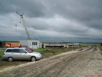 Строительство 2011